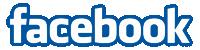 Facebook Kedi Sahiplendirme