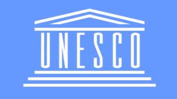 Unesco Hayvan Hakları Bildirgesi