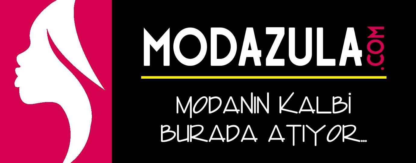 Modazula-logo
