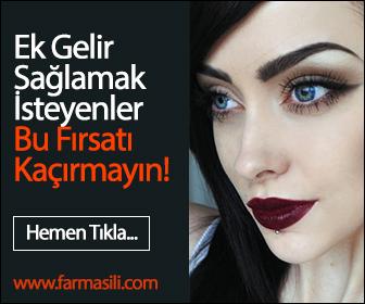 farmasi-336x280-banner
