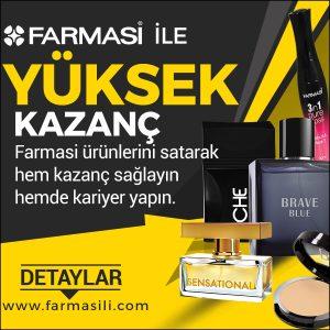 farmasi-yuksek-kazanc